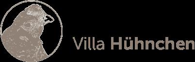 Villa Hühnchen